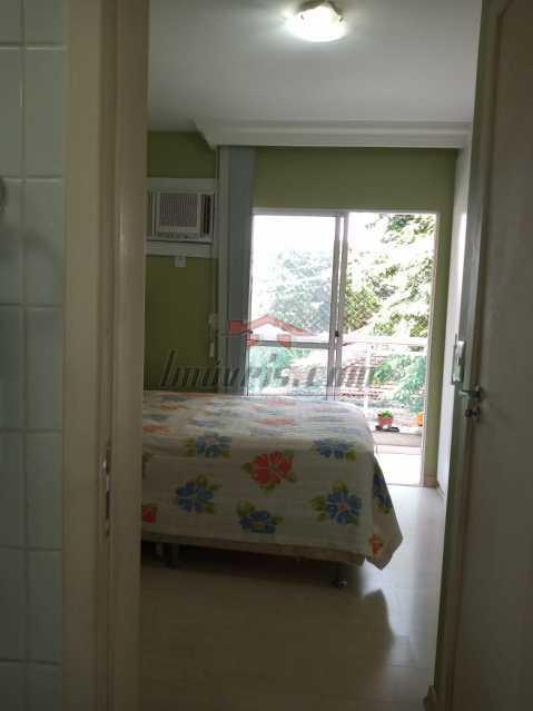 13 - Apartamento 3 quartos à venda Tanque, BAIRROS DE ATUAÇÃO ,Rio de Janeiro - R$ 315.000 - PEAP30825 - 15