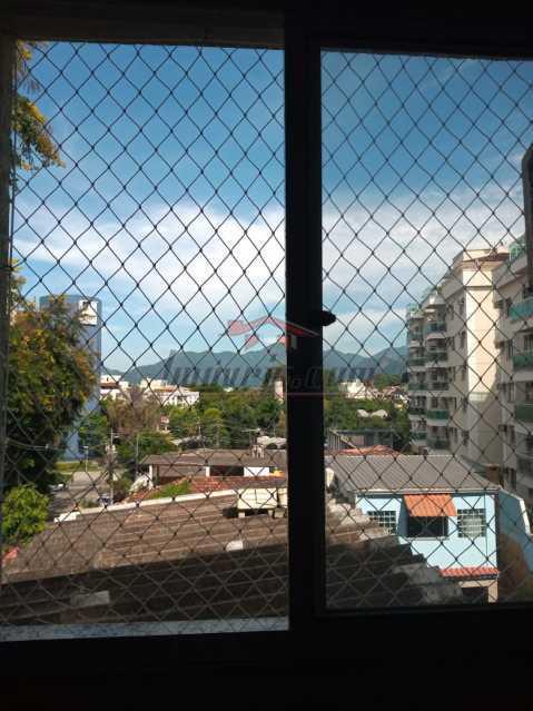 16 - Apartamento 3 quartos à venda Tanque, BAIRROS DE ATUAÇÃO ,Rio de Janeiro - R$ 315.000 - PEAP30825 - 18