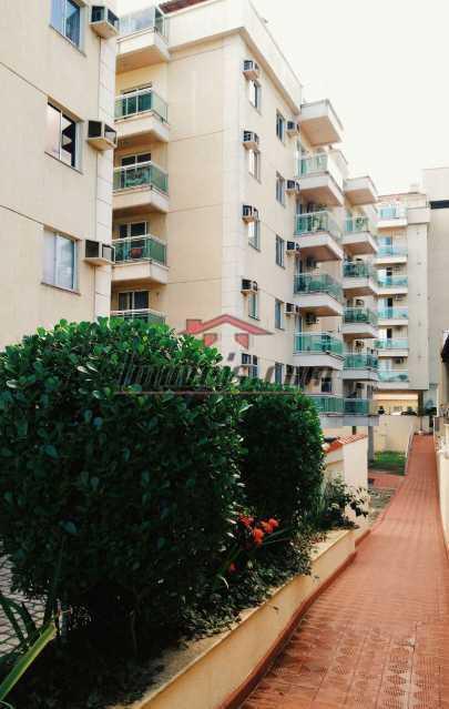 15319_G1519735522 - Apartamento 3 quartos à venda Tanque, BAIRROS DE ATUAÇÃO ,Rio de Janeiro - R$ 315.000 - PEAP30825 - 1