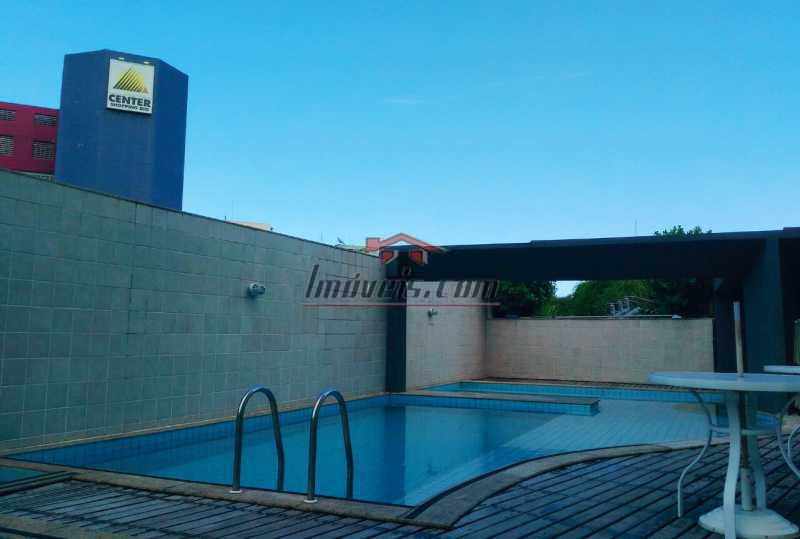 15319_G1519735527 - Apartamento 3 quartos à venda Tanque, BAIRROS DE ATUAÇÃO ,Rio de Janeiro - R$ 315.000 - PEAP30825 - 27