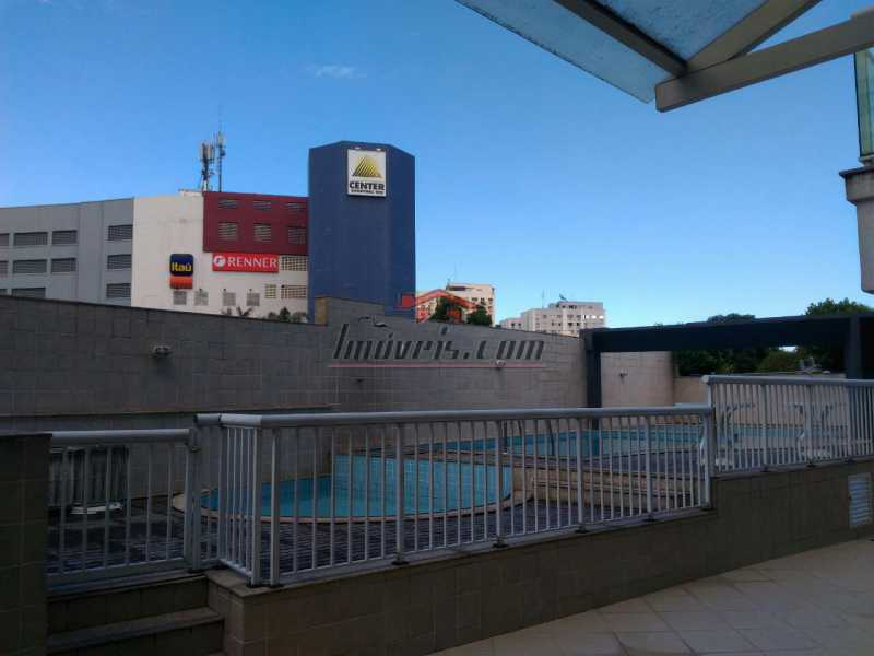 15319_G1519735546 - Apartamento 3 quartos à venda Tanque, BAIRROS DE ATUAÇÃO ,Rio de Janeiro - R$ 315.000 - PEAP30825 - 29