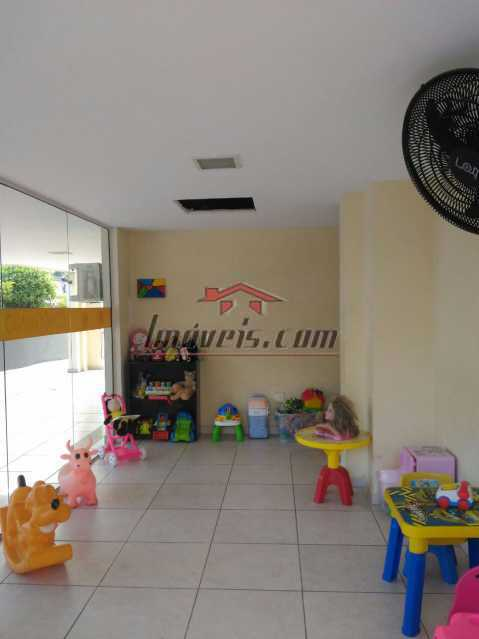 15319_G1519735553 - Apartamento 3 quartos à venda Tanque, BAIRROS DE ATUAÇÃO ,Rio de Janeiro - R$ 315.000 - PEAP30825 - 30