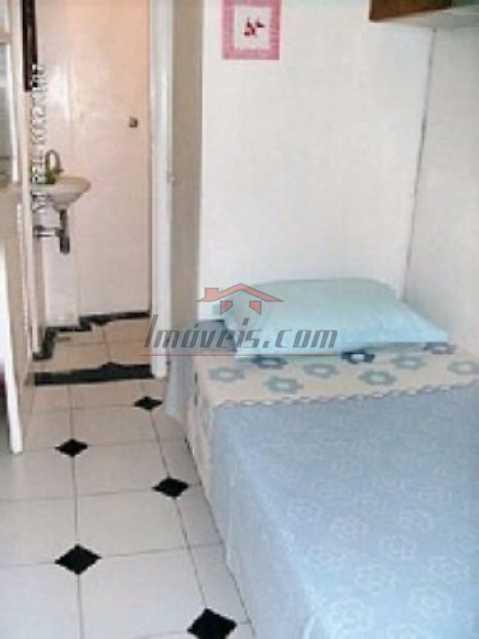 0b18a553-278c-4bbf-bce7-6de26a - Apartamento 2 quartos à venda Ipanema, Rio de Janeiro - R$ 949.000 - PSAP22003 - 12
