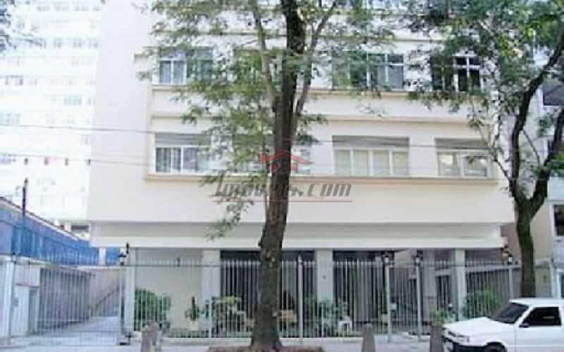 2ab90ed7-d539-4dbc-9b79-547371 - Apartamento 2 quartos à venda Ipanema, Rio de Janeiro - R$ 949.000 - PSAP22003 - 1