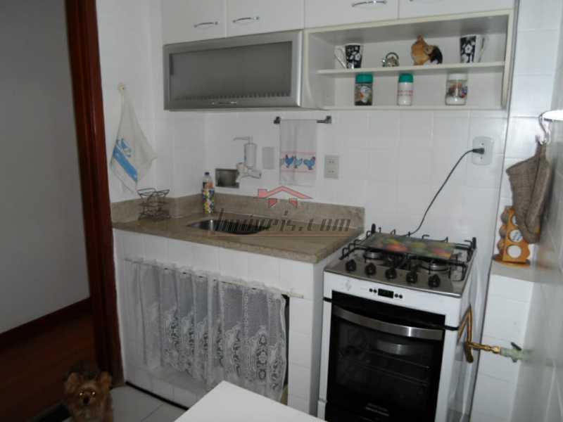 2d1f1a7d-2a5d-46ae-8ca7-12ab0e - Apartamento 2 quartos à venda Ipanema, Rio de Janeiro - R$ 949.000 - PSAP22003 - 16