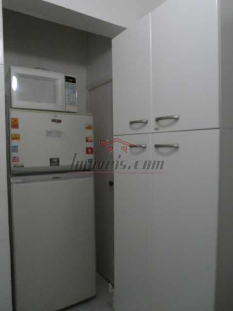 5c1e9dd2-a731-4869-8c0f-2813b0 - Apartamento 2 quartos à venda Ipanema, Rio de Janeiro - R$ 949.000 - PSAP22003 - 17