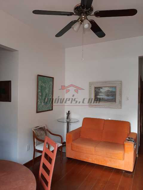 5d43b6d7-7345-40e9-b867-b181f3 - Apartamento 2 quartos à venda Ipanema, Rio de Janeiro - R$ 949.000 - PSAP22003 - 4