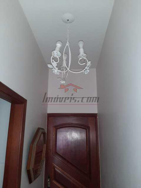 5d092a01-c138-4b78-a651-adeebe - Apartamento 2 quartos à venda Ipanema, Rio de Janeiro - R$ 949.000 - PSAP22003 - 6