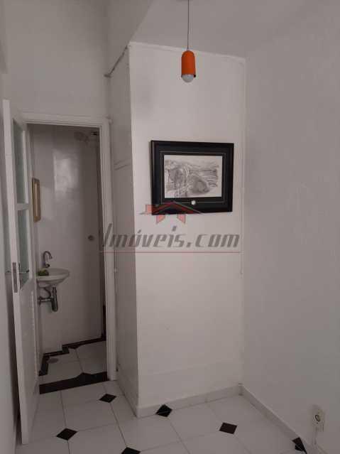9f7d5551-b466-4c95-9a61-ca9d1e - Apartamento 2 quartos à venda Ipanema, Rio de Janeiro - R$ 949.000 - PSAP22003 - 13
