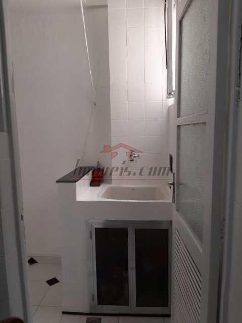 32a76418-724e-4b1d-9db4-65cabc - Apartamento 2 quartos à venda Ipanema, Rio de Janeiro - R$ 949.000 - PSAP22003 - 22