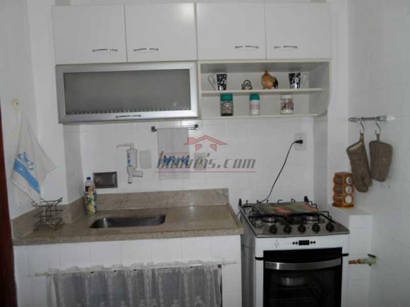 78ba7843-6b5b-4b91-a2a8-652c6f - Apartamento 2 quartos à venda Ipanema, Rio de Janeiro - R$ 949.000 - PSAP22003 - 15