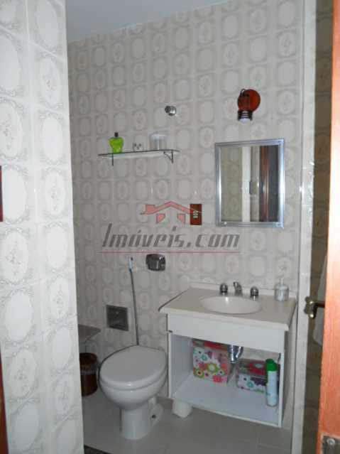497a357d-1989-4c79-bc9a-f39331 - Apartamento 2 quartos à venda Ipanema, Rio de Janeiro - R$ 949.000 - PSAP22003 - 20