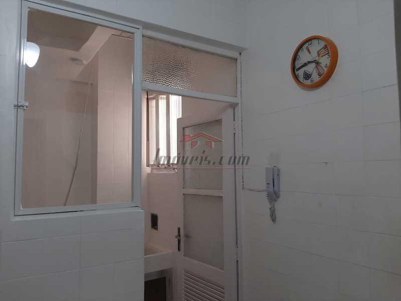 834bf32e-5aed-49b5-92f5-3dd59e - Apartamento 2 quartos à venda Ipanema, Rio de Janeiro - R$ 949.000 - PSAP22003 - 18