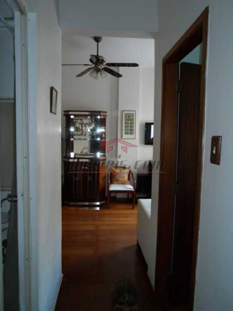 b5dd16c3-1275-4852-ac0f-238791 - Apartamento 2 quartos à venda Ipanema, Rio de Janeiro - R$ 949.000 - PSAP22003 - 5