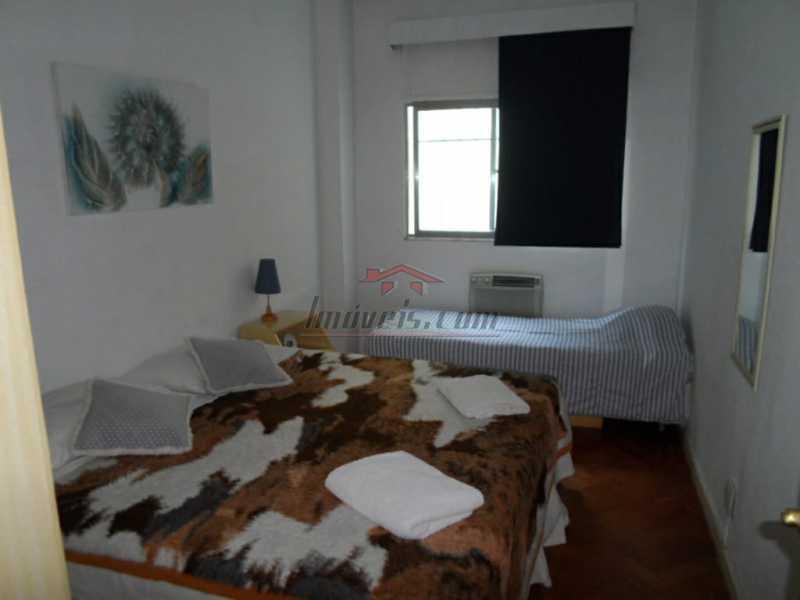 b44e1260-ff58-4111-99c8-eacfe1 - Apartamento 2 quartos à venda Ipanema, Rio de Janeiro - R$ 949.000 - PSAP22003 - 14