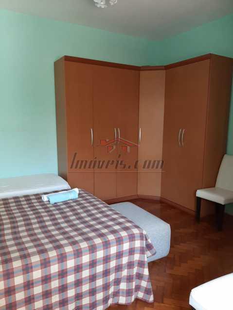 cbd1286a-166a-4e0a-b23c-68b3af - Apartamento 2 quartos à venda Ipanema, Rio de Janeiro - R$ 949.000 - PSAP22003 - 8
