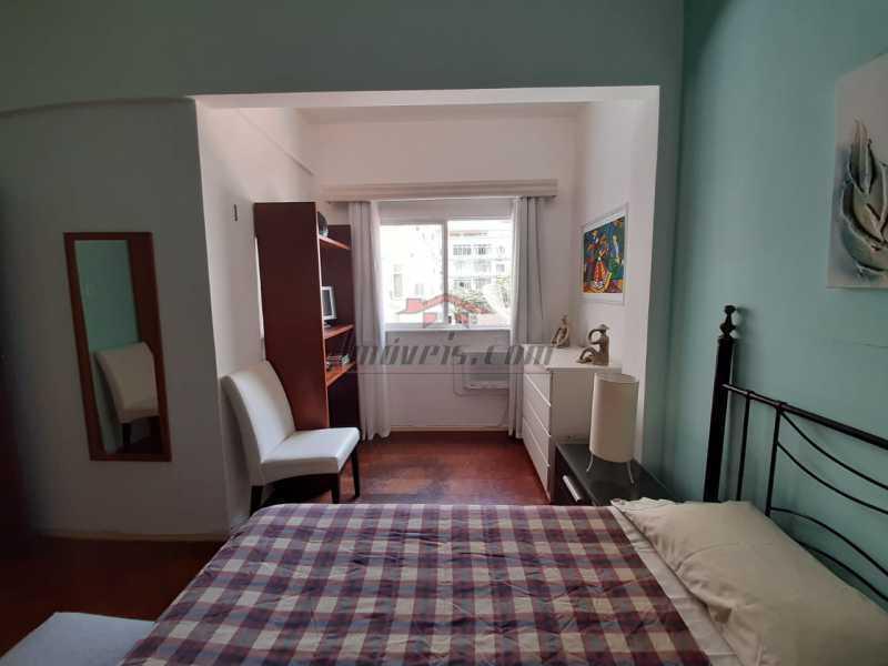 e18b3a87-9479-4296-9440-1e123a - Apartamento 2 quartos à venda Ipanema, Rio de Janeiro - R$ 949.000 - PSAP22003 - 9