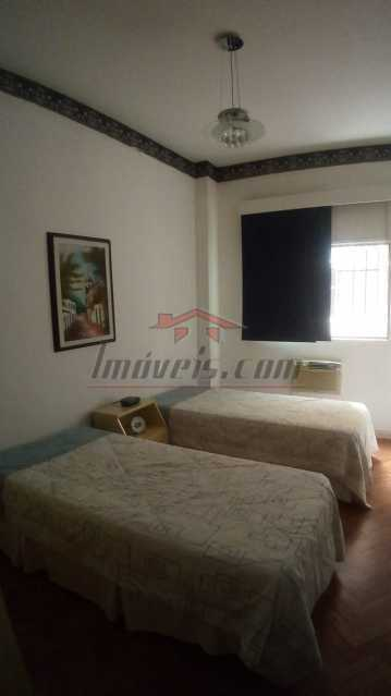 eaba2da7-3a89-441b-8cb8-16578a - Apartamento 2 quartos à venda Ipanema, Rio de Janeiro - R$ 949.000 - PSAP22003 - 11