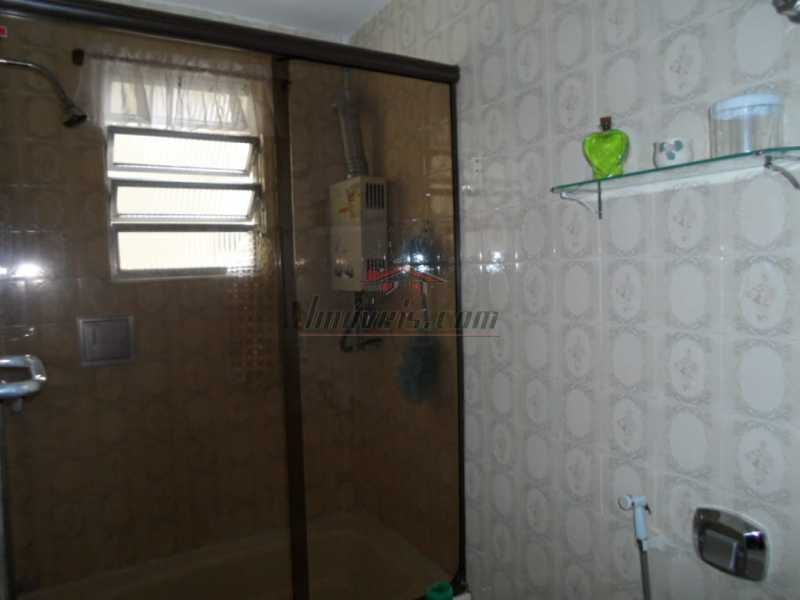 f2439d9e-2d81-43ab-92b8-26c18d - Apartamento 2 quartos à venda Ipanema, Rio de Janeiro - R$ 949.000 - PSAP22003 - 21