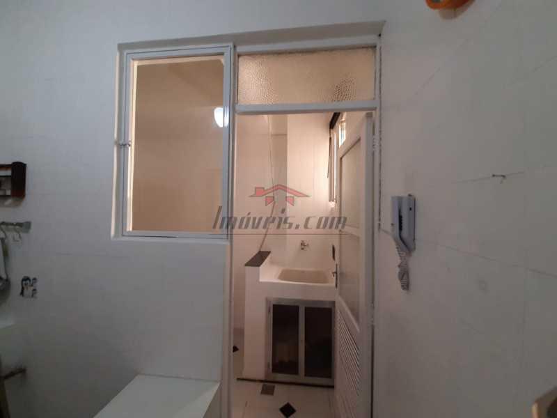 f5177b1a-4676-40cb-9408-364c99 - Apartamento 2 quartos à venda Ipanema, Rio de Janeiro - R$ 949.000 - PSAP22003 - 19