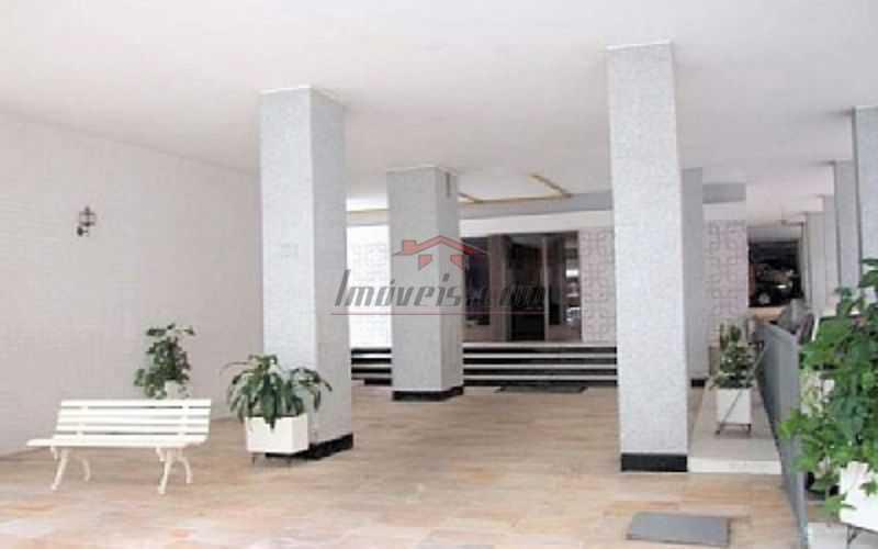 fc13f3f9-5a7b-41ad-930c-a4feaa - Apartamento 2 quartos à venda Ipanema, Rio de Janeiro - R$ 949.000 - PSAP22003 - 23
