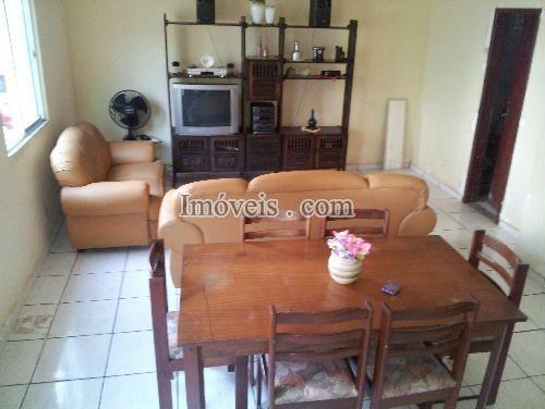 FOTO1 - Apartamento à venda Rua Paulo Viana,Rocha Miranda, Rio de Janeiro - R$ 250.000 - IA21268 - 1
