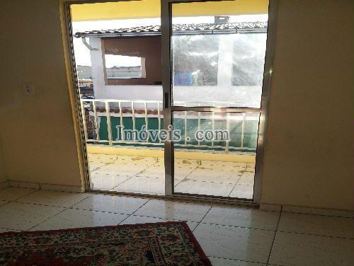 FOTO2 - Apartamento à venda Rua Paulo Viana,Rocha Miranda, Rio de Janeiro - R$ 250.000 - IA21268 - 3