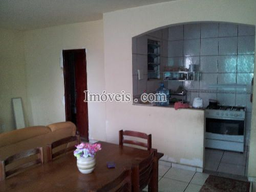 FOTO7 - Apartamento à venda Rua Paulo Viana,Rocha Miranda, Rio de Janeiro - R$ 250.000 - IA21268 - 7