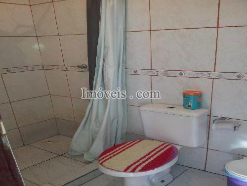 FOTO8 - Apartamento à venda Rua Paulo Viana,Rocha Miranda, Rio de Janeiro - R$ 250.000 - IA21268 - 8