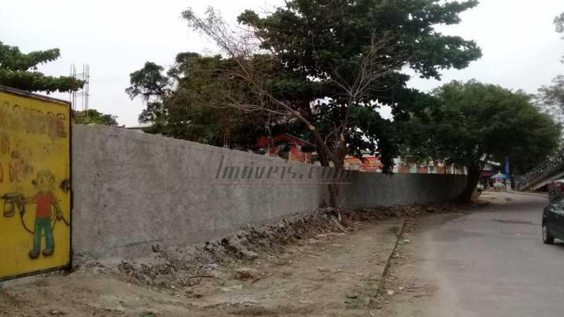 547ee855-8cd5-4393-b52b-e49fad - Terreno 1190m² à venda Realengo, Rio de Janeiro - R$ 550.000 - PEMF00090 - 5