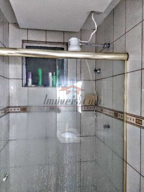 1b29413b-067b-4f76-8a3a-0058e0 - Apartamento 2 quartos à venda Jacarepaguá, Rio de Janeiro - R$ 230.000 - PSAP22010 - 9