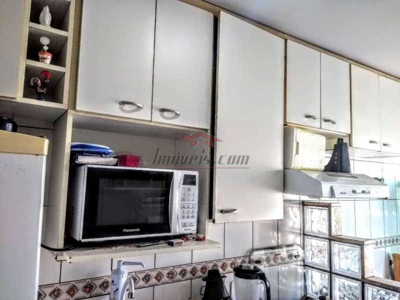 23da003d-114a-4103-bd49-10c366 - Apartamento 2 quartos à venda Jacarepaguá, Rio de Janeiro - R$ 230.000 - PSAP22010 - 6