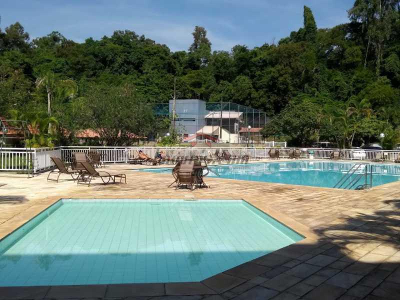26c2282b-d91c-401b-ba91-3d7d4d - Apartamento 2 quartos à venda Jacarepaguá, Rio de Janeiro - R$ 230.000 - PSAP22010 - 15