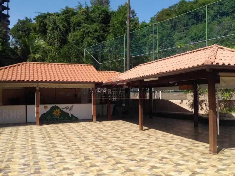 66d689e0-e9f5-4c3b-bb25-be7385 - Apartamento 2 quartos à venda Jacarepaguá, Rio de Janeiro - R$ 230.000 - PSAP22010 - 13