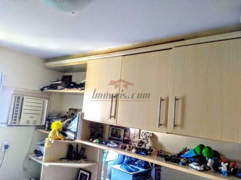 a27fa9d5-9a22-41c0-822e-8f94a4 - Apartamento 2 quartos à venda Jacarepaguá, Rio de Janeiro - R$ 230.000 - PSAP22010 - 5