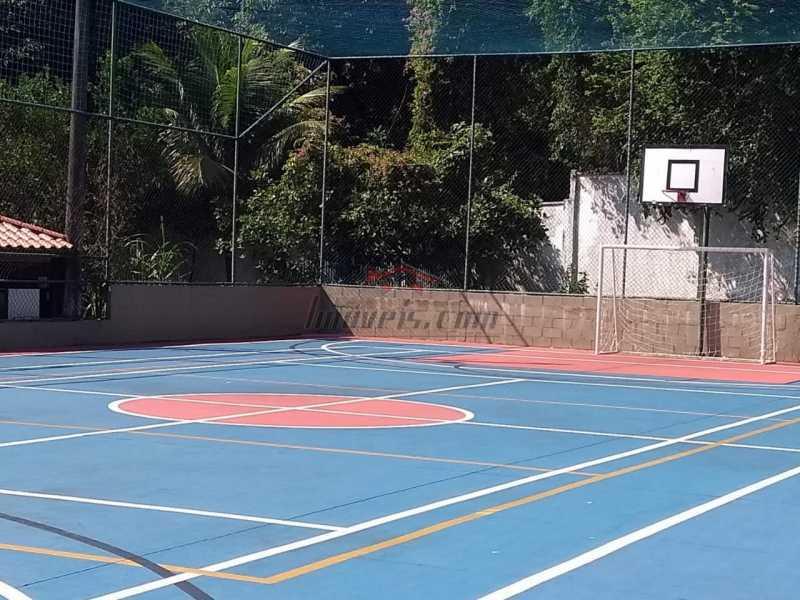 af788c6f-92df-4d20-adb7-899e8d - Apartamento 2 quartos à venda Jacarepaguá, Rio de Janeiro - R$ 230.000 - PSAP22010 - 12