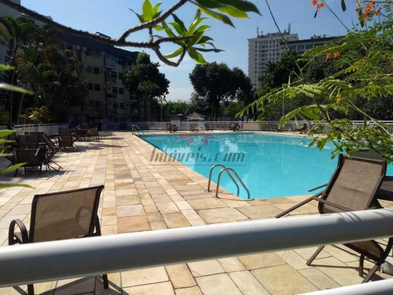 c5bbba40-4498-43c4-9d75-c71d99 - Apartamento 2 quartos à venda Jacarepaguá, Rio de Janeiro - R$ 230.000 - PSAP22010 - 16