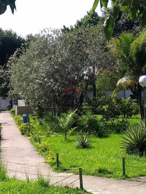 cb366759-f8d0-464c-a2be-ebba73 - Apartamento 2 quartos à venda Jacarepaguá, Rio de Janeiro - R$ 230.000 - PSAP22010 - 17