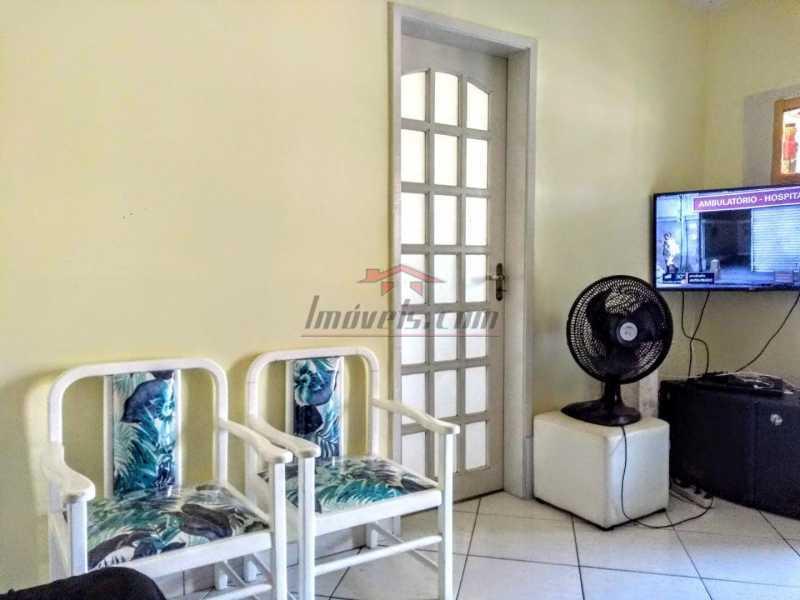 e54c37c3-b63e-4426-b168-e35de9 - Apartamento 2 quartos à venda Jacarepaguá, Rio de Janeiro - R$ 230.000 - PSAP22010 - 3
