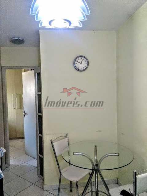 f8d28c4f-d3e6-46d2-98e8-0fda97 - Apartamento 2 quartos à venda Jacarepaguá, Rio de Janeiro - R$ 230.000 - PSAP22010 - 4