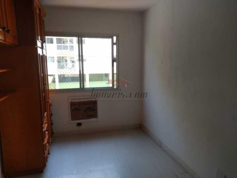 4 - Apartamento 2 quartos à venda Anil, Rio de Janeiro - R$ 360.000 - PEAP22087 - 5