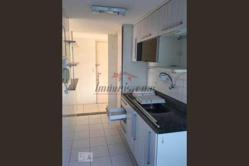 2dbdb7c9-9929-47df-898b-589e4e - Cobertura 3 quartos à venda Taquara, Rio de Janeiro - R$ 499.000 - PSCO30086 - 12