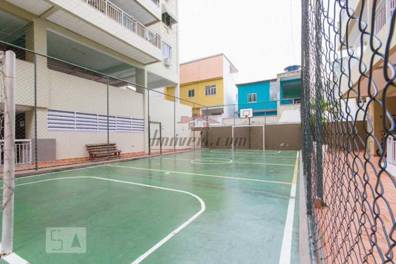 8d06a6b8-79e6-4953-aecd-d0215d - Cobertura 3 quartos à venda Taquara, Rio de Janeiro - R$ 499.000 - PSCO30086 - 25