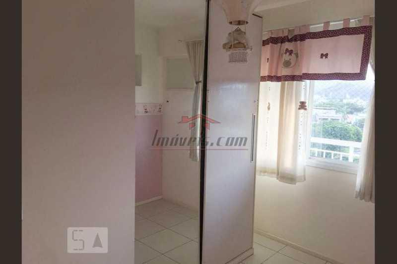 8e44ffb5-3e89-4e2a-a1c6-c4b571 - Cobertura 3 quartos à venda Taquara, Rio de Janeiro - R$ 499.000 - PSCO30086 - 8