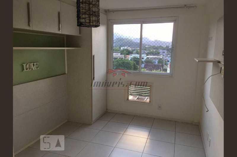 a08ef3f9-3c35-45e6-bb99-6ea3c2 - Cobertura 3 quartos à venda Taquara, Rio de Janeiro - R$ 499.000 - PSCO30086 - 7