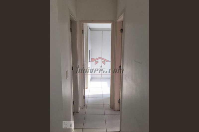 acb1f913-dafb-426c-b786-f21e1e - Cobertura 3 quartos à venda Taquara, Rio de Janeiro - R$ 499.000 - PSCO30086 - 6