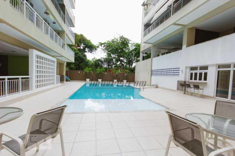 bf1df5a5-af7d-4e46-b0b0-83754c - Cobertura 3 quartos à venda Taquara, Rio de Janeiro - R$ 499.000 - PSCO30086 - 24