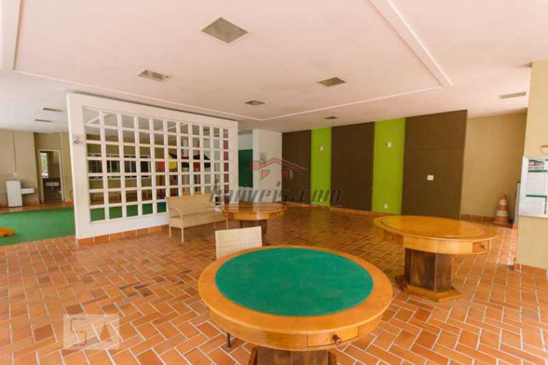 d8b0a570-d2a0-4de3-a0c3-99b889 - Cobertura 3 quartos à venda Taquara, Rio de Janeiro - R$ 499.000 - PSCO30086 - 30