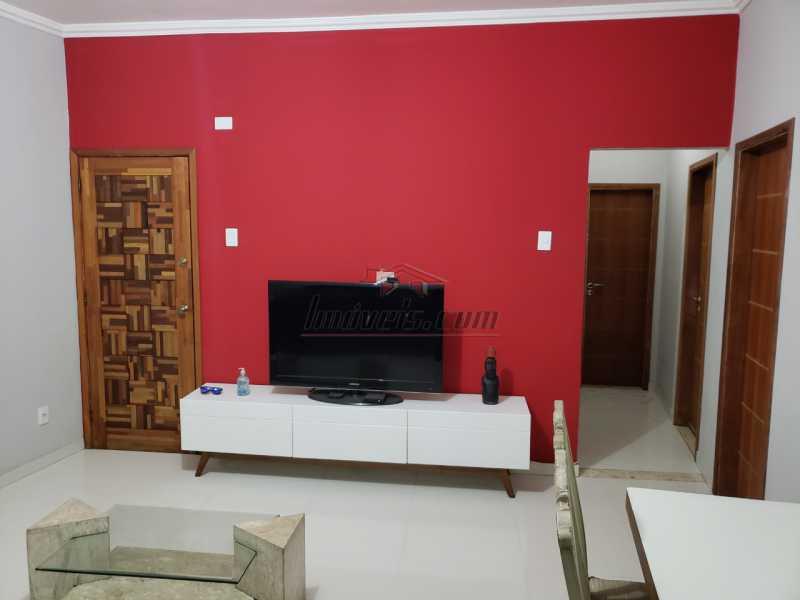 2 - Apartamento 2 quartos à venda Tanque, Rio de Janeiro - R$ 240.000 - PEAP22088 - 3