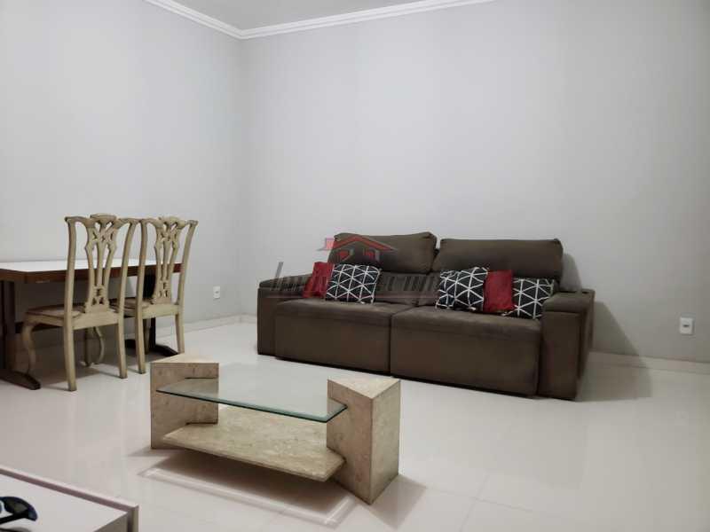 3 - Apartamento 2 quartos à venda Tanque, Rio de Janeiro - R$ 240.000 - PEAP22088 - 4